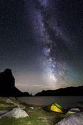140925_Panorama_Randonnee_bivouac_lac_Negre_002.jpg