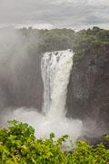110101_Victoria_Falls_Zimbabwe_019.jpg