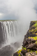 110101_Victoria_Falls_Zimbabwe_043.jpg