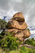 110105_Epworth_Balancing_Rocks_003.jpg