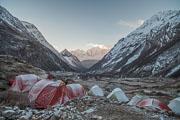 131101_Trek_Manaslu_Etape_Samdo_Dharamsala_001.jpg
