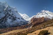 131101_Trek_Manaslu_Etape_Samdo_Dharamsala_003.jpg