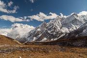 131101_Trek_Manaslu_Etape_Samdo_Dharamsala_012.jpg
