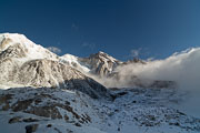 131102_Trek_Manaslu_Etape_Dharamsala_Larkya_La_Bimtang_004.jpg